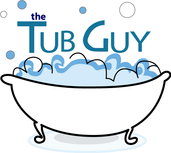 the tub guy london on: